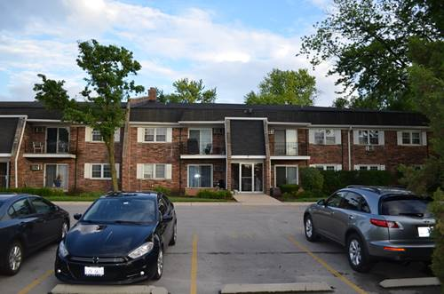 2431 Ogden Unit 5, Downers Grove, IL 60515