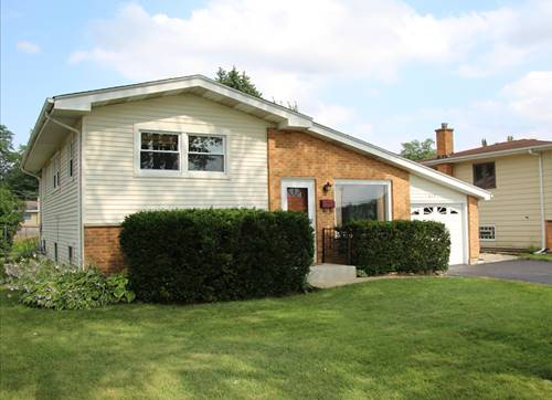 613 N Forest, Mount Prospect, IL 60056
