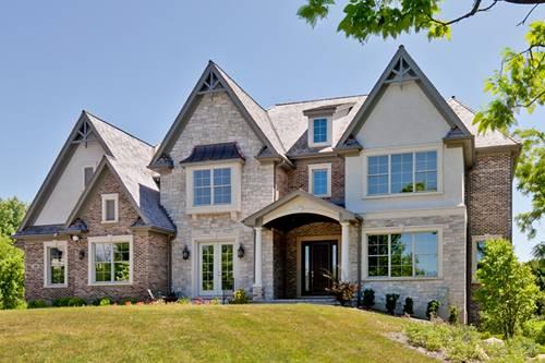36 Abbeywoods, Barrington, IL 60010