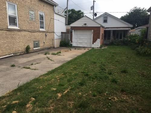4514 N Newland, Harwood Heights, IL 60706