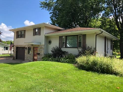 1603 Illinois, Mendota, IL 61342