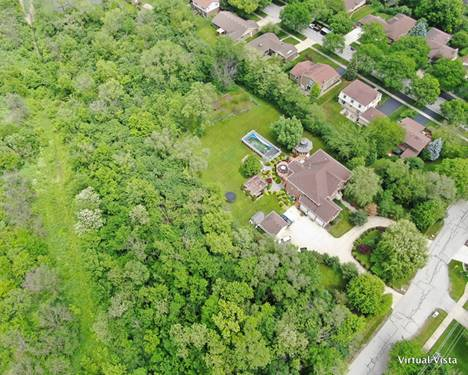 1620 35th, Downers Grove, IL 60515