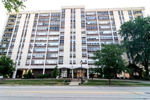 33 N Main Unit 5H, Lombard, IL 60148