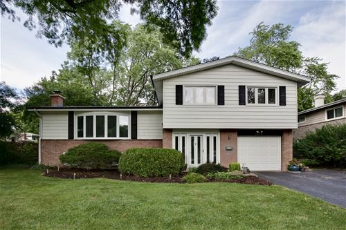 1430 Bayberry, Deerfield, IL 60015