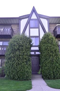2 Crestview Unit 5, Vernon Hills, IL 60061