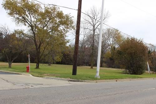 1 E Irving Park, Schaumburg, IL 60193