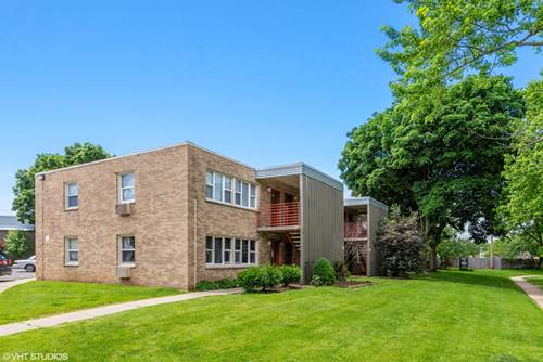 231 Uteg Unit 8, Crystal Lake, IL 60014