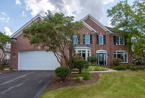 2075 Brookwood, South Elgin, IL 60177