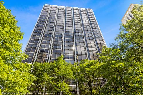 50 E Bellevue Unit 902, Chicago, IL 60611 Gold Coast