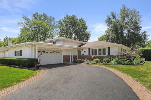 3431 Bellwood, Glenview, IL 60025