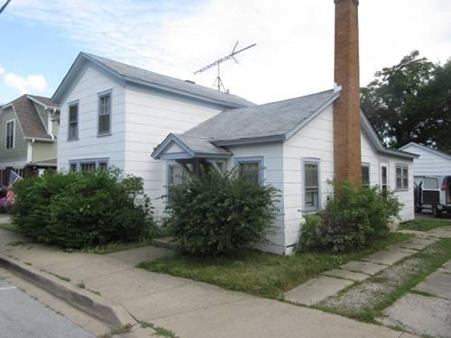 127 Kansas, Frankfort, IL 60423