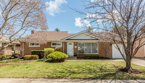 9125 Mango, Morton Grove, IL 60053