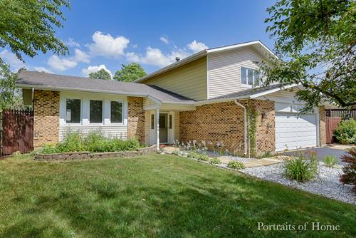 364 Tarrington, Bolingbrook, IL 60440