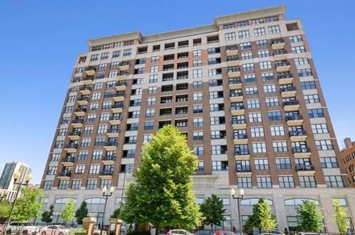 849 N Franklin Unit 524, Chicago, IL 60610 Near North