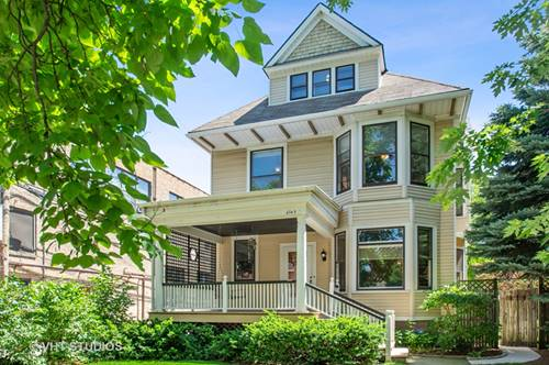 6743 N Greenview, Chicago, IL 60626 Rogers Park