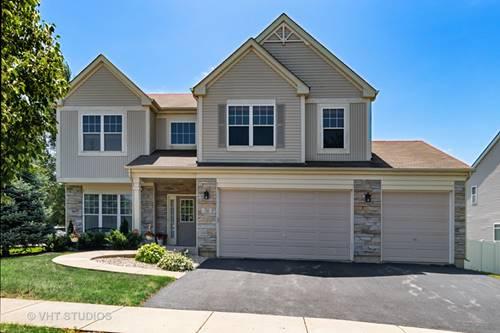 755 Rockhurst, Bolingbrook, IL 60440