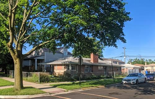 3456 N Kolmar, Chicago, IL 60641