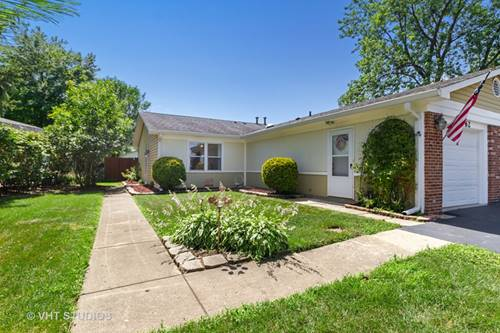 1762 Amherst, Glendale Heights, IL 60139