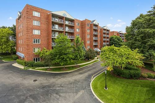 6540 W Irving Park Unit 201, Chicago, IL 60634 Dunning