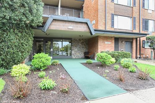 1217 S Old Wilke Unit 109, Arlington Heights, IL 60005