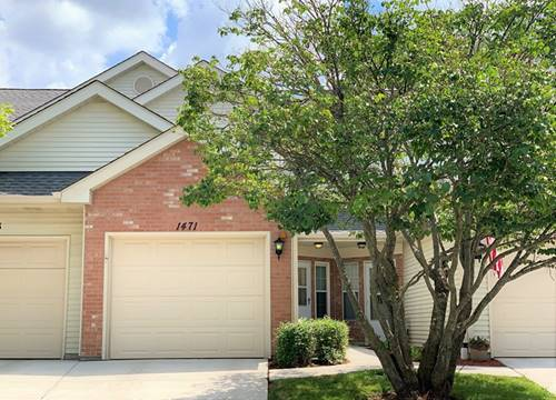 1471 Golfview, Glendale Heights, IL 60139