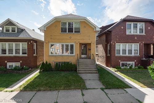 2932 N Luna, Chicago, IL 60641 Belmont Cragin