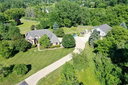 3N705 Roberts, Campton Hills, IL 60119