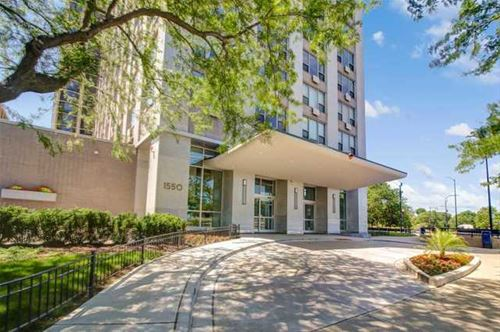 1550 N Lake Shore Unit 27D, Chicago, IL 60610 Gold Coast