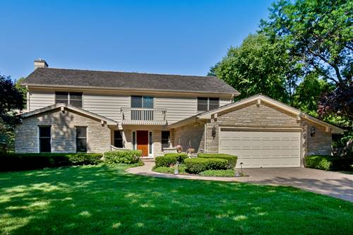 815 Interlaken, Libertyville, IL 60048