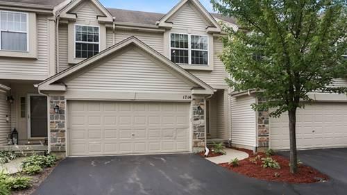1714 Maplewood, Grayslake, IL 60030