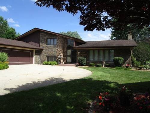 16729 Kimbark, South Holland, IL 60473