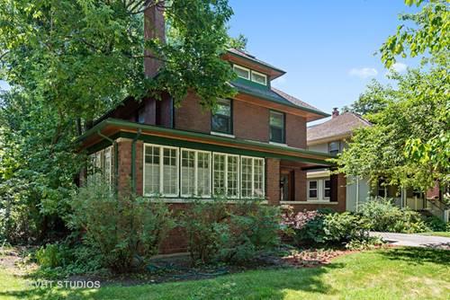 1439 W Birchwood, Chicago, IL 60626 Rogers Park