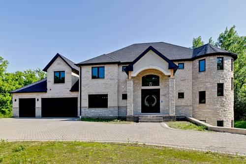 6447 N Ridge, Long Grove, IL 60047