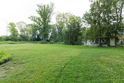 2379 Shady, Highland Park, IL 60035