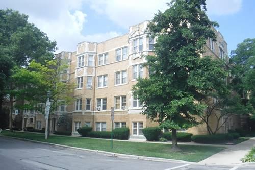 403 S Harvey Unit 1A, Oak Park, IL 60302
