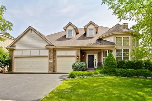 1305 Maidstone, Vernon Hills, IL 60061