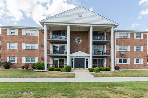 4410 W 111th Unit 102, Oak Lawn, IL 60453