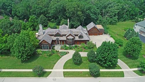 465 Merry Oaks, Sycamore, IL 60178