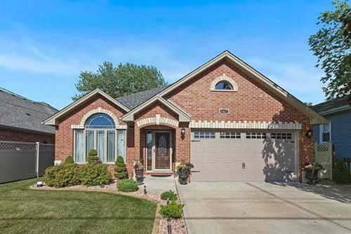 8417 Oak Park, Burbank, IL 60459