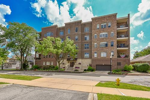 4929 Forest Unit 2F, Downers Grove, IL 60515