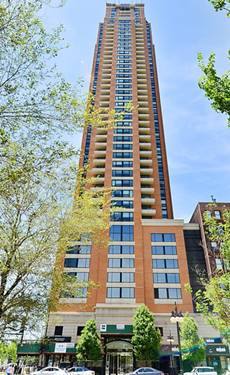 1160 S Michigan Unit 2606, Chicago, IL 60605 South Loop