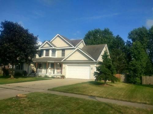 625 Ridgewood, Cary, IL 60013