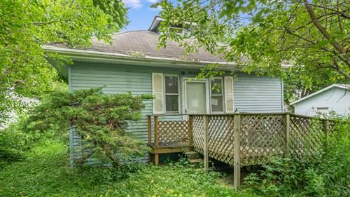 36877 N Lake, Ingleside, IL 60041