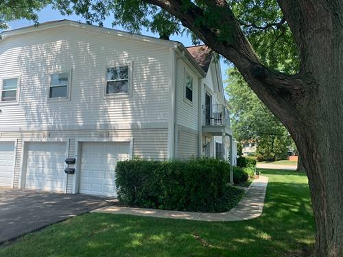 956 Inverrary Unit 956, Deerfield, IL 60015