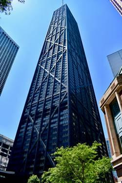 175 E Delaware Unit 5408, Chicago, IL 60611 Streeterville