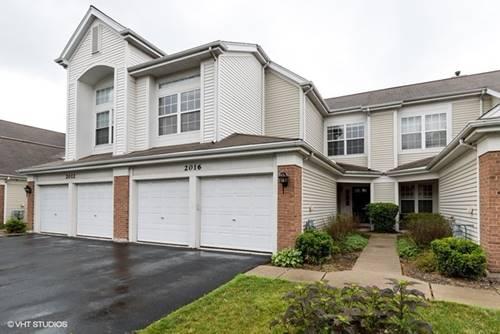 2016 Avalon, Northbrook, IL 60062