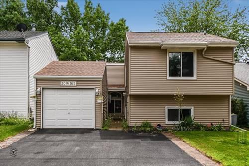 30W165 Maplewood, Warrenville, IL 60555