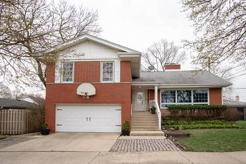 7255 W Peterson, Chicago, IL 60631 Norwood Park
