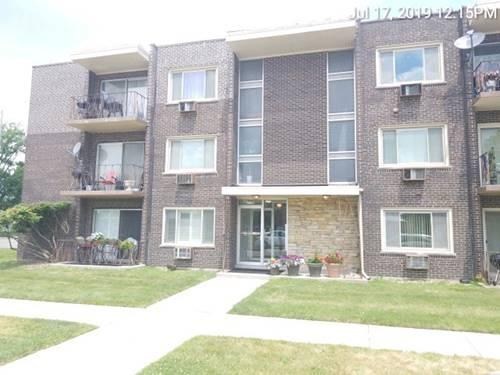 3158 W 88th Unit 204, Evergreen Park, IL 60805