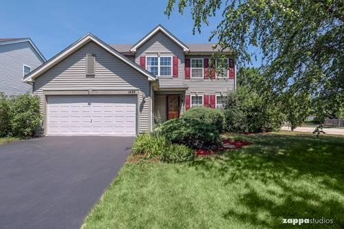 1430 Glenside, Bolingbrook, IL 60490